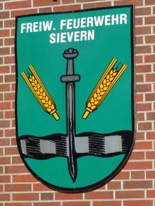 Logo_FFW_Sievern2016
